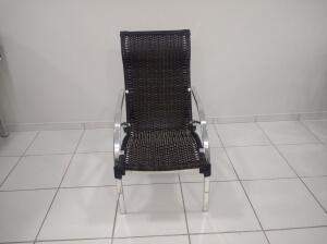 Cadeira de descanso Begônia