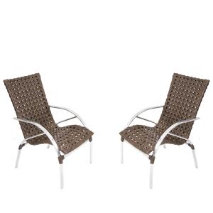 Cadeira de descanso Colmeia