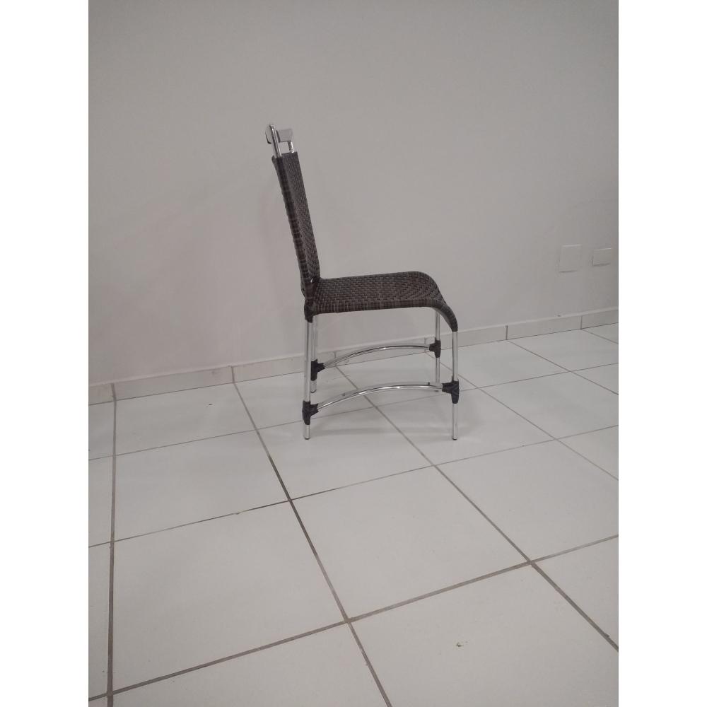 Cadeira Saint Phelipe