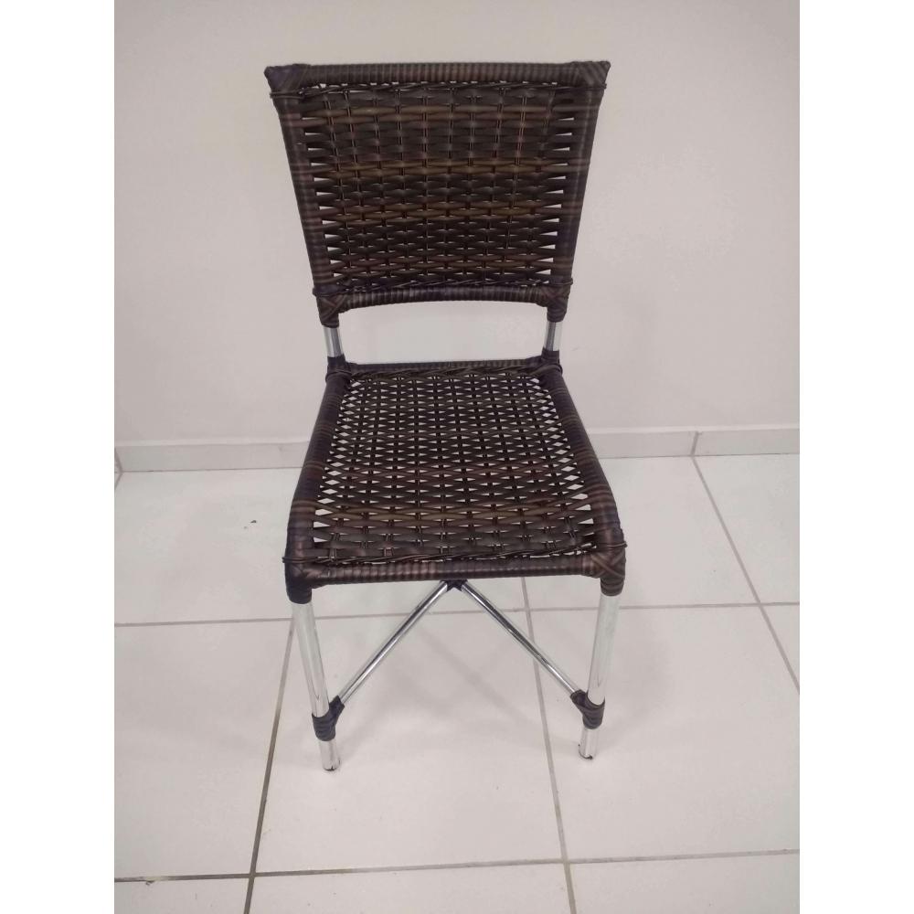 Conjunto Jade - mesa com 4 cadeiras