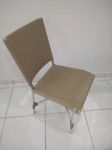 Cadeira Savana sem braço