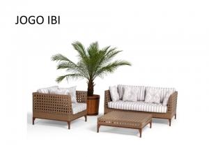 JOGO IBI