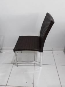 Cadeira Combinarte